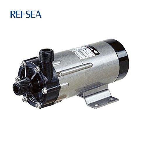 レイシーマグネットポンプ RMD-551