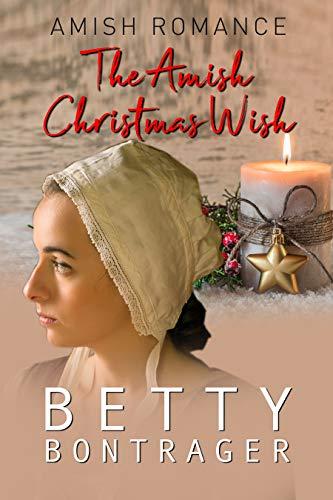 The Amish Christmas Wish