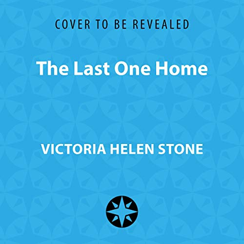 The Last One Home  By  cover art