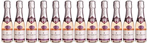 Brut Dargent Pinot Noir Rosé 12er Pack (12 x 0.2 l)