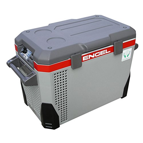 Engel sawmr040 F-g3 Cool Box