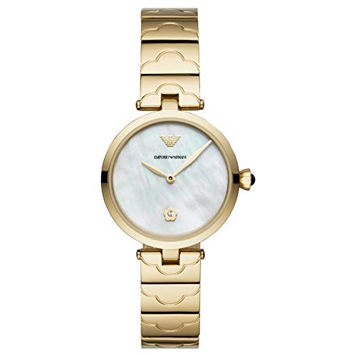 Emporio Armani Watch AR11198