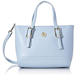 Tommy Hilfiger Honey Small Tote, Cabas