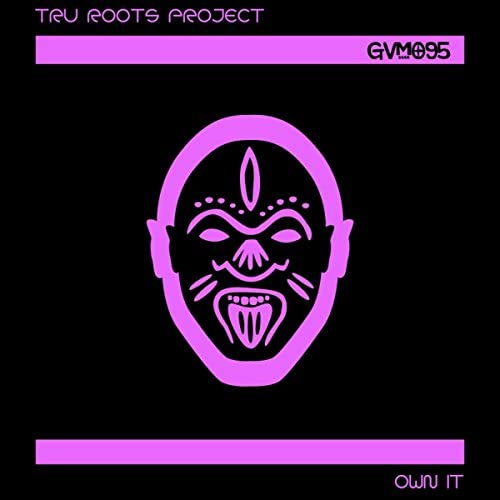 Tru Roots Project