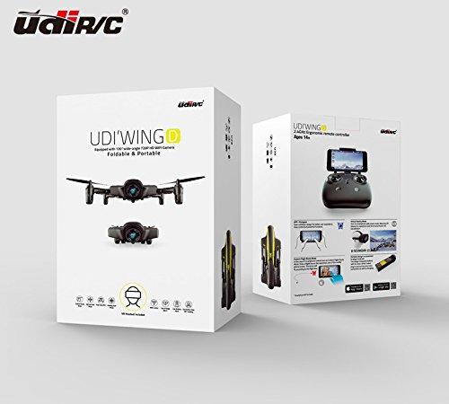 Pudincoco 2 UNIDS XT60 Famale Enchufe A T Conector Macho Conector Adaptador Inal/ámbrico Convertidor Multi Cable de Enchufe de Carga para RC Quadcopter