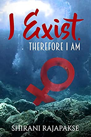 I Exist. Therefore I Am