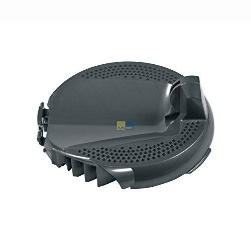 Dyson DC08 - Coperchio per filtro post-hepa