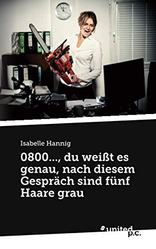 otto 0800