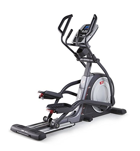 Proform Pro Elliptical Trainer