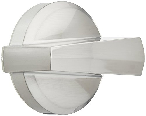 Lifetime Appliance WB03X25796 Knob for General Electric Stove/Range