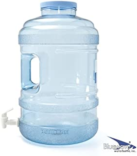 Best free 5 gallon water jugs Reviews