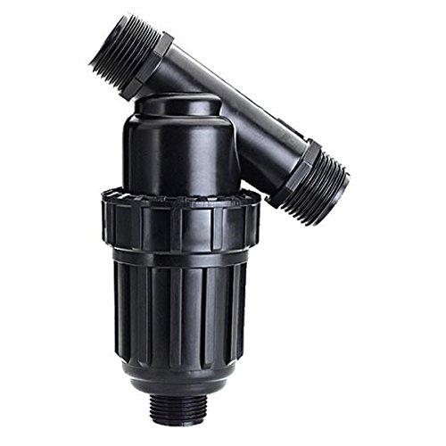 Claber irrigation poreux et goutte 90919