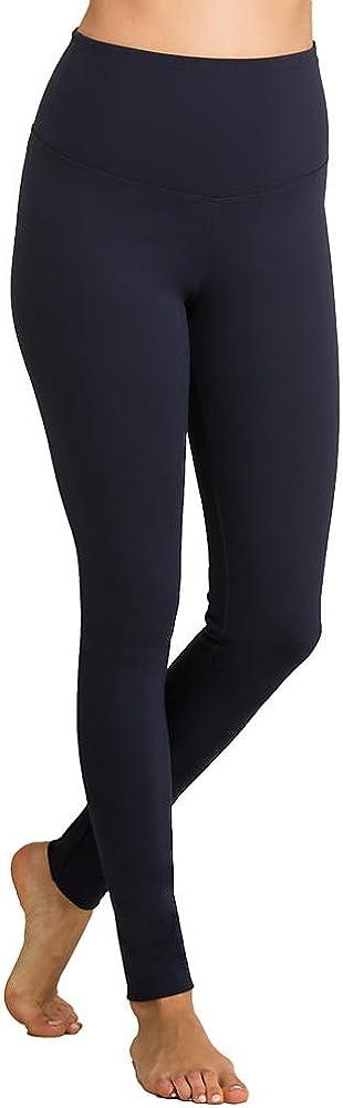 Yummie Women's Ponte Louise Legging