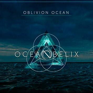 Oblivion Ocean