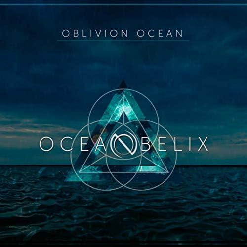 Ocean Obelix