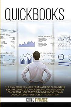 quickbooks desktop pro 2018 3 user