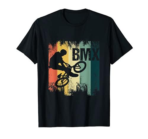 Fresstyle Radfahrer Radfahrenb Rennrad Fahrradtour -  Bmx Fahrrad Bike