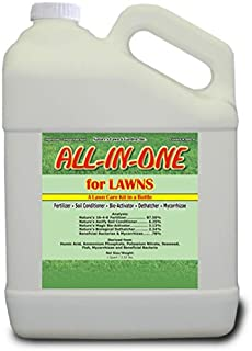 Best trugrow lawn care Reviews