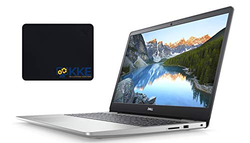 Best 1366a 768 laptop computers list 2020 - Top Pick