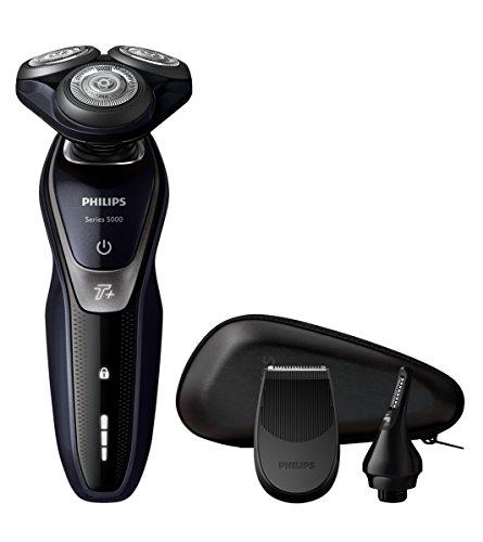 Philips S5520/45 - Afeitadora...