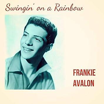 Swingin' on a Rainbow