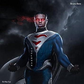 Superman (feat. Bruno Barz)