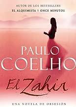 Best libro el zahir Reviews