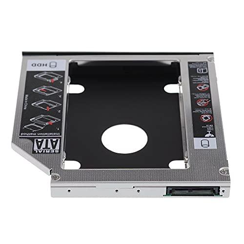 disco duro caddy de la marca NFHK