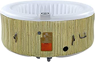 Best used portable hot tub Reviews