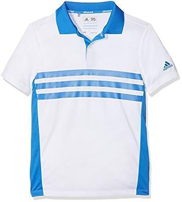 adidas Merch Polo Golf