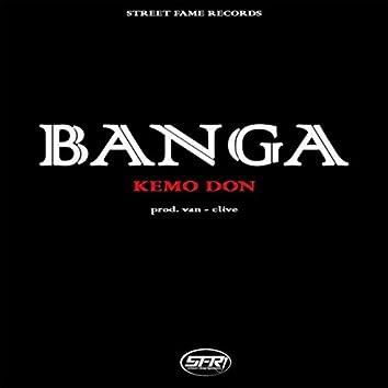 Banga - Single