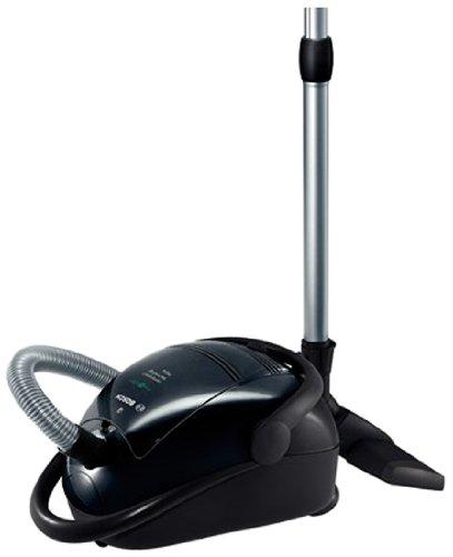 Bosch BSG71266, 220-240 V, 50 Hz, 1100 W, 1200 W, 5 L, Negro, 74 Db - Aspirador: Amazon.es: Hogar