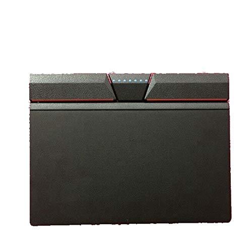 Three Keys Touchpad For ThinkPad T440 T440S T440P T450 T450S T540P T550 L450 W540 W550 W541 E4550 T560 E550 E560 E450 Series