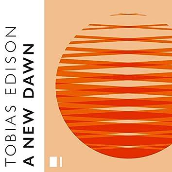 A New Dawn (Summer)