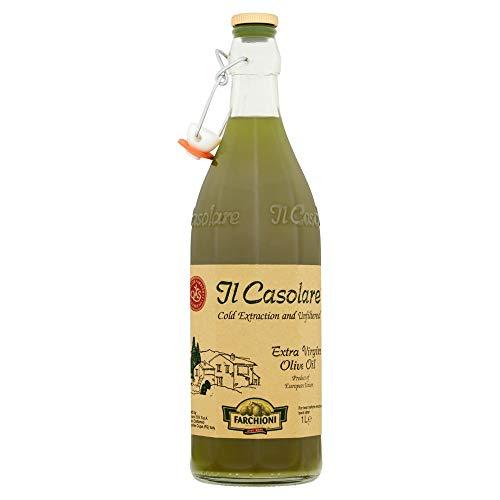 Il Casolare Extra Virgin Olive Oil 1 L
