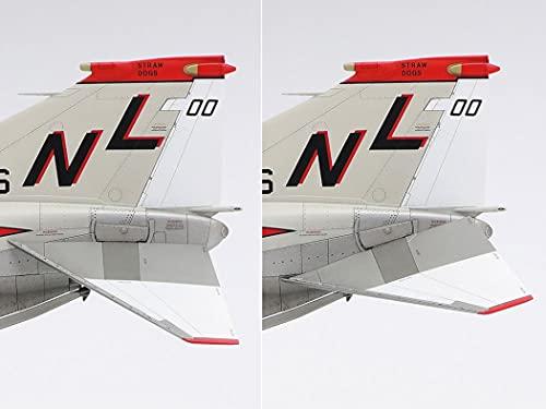 F-4B Phantom II Kit 5