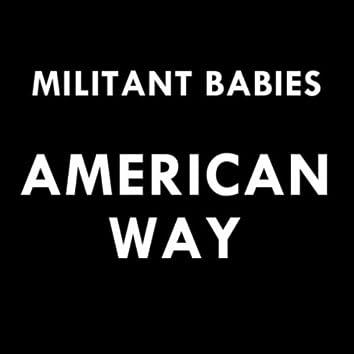 American Way (Single Version)