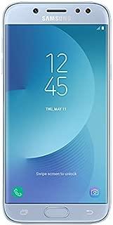 Samsung Galaxy J5 Pro, 16 GB, Mavi (Samsung Türkiye Garantili)
