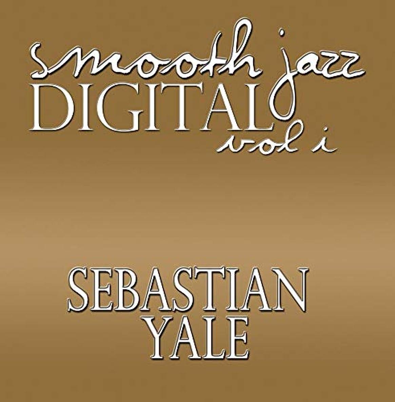 Digital Smooth Jazz vol. 1
