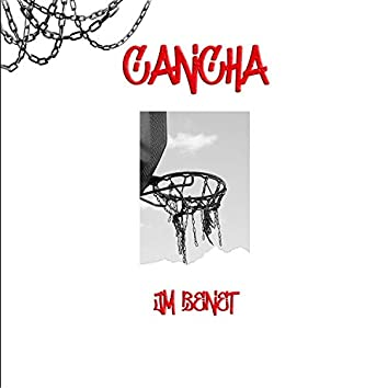 Cancha (feat. JM Benet)