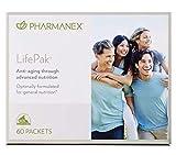 Nu Skin Pharmanex LifePak Anti-Aging Formula