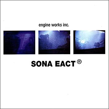 Engine Works Inc.