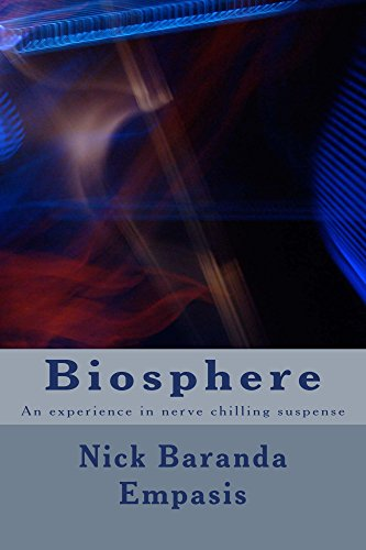 Biosphere (English Edition)