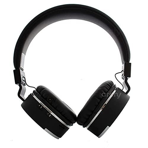 audifonos beats baratos en mexico fabricante Archy