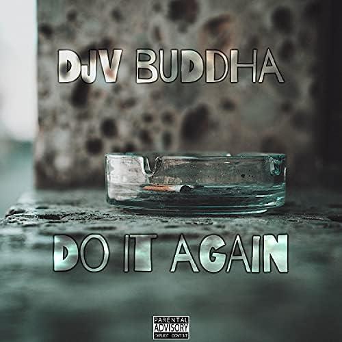 DJV Buddha