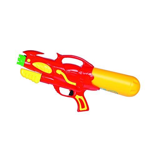 Migliorati MIGLIORATIA534Big Water Spray Gun