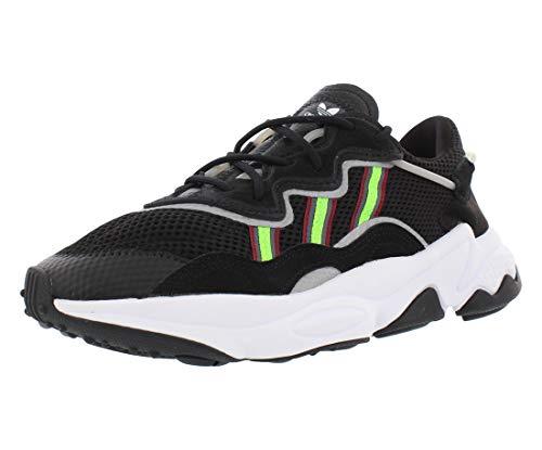 adidas Originals Swift - Zapatillas de running para mujer, 7