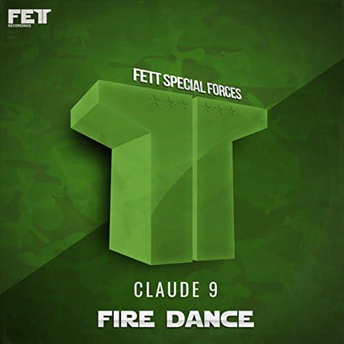 Claude 9