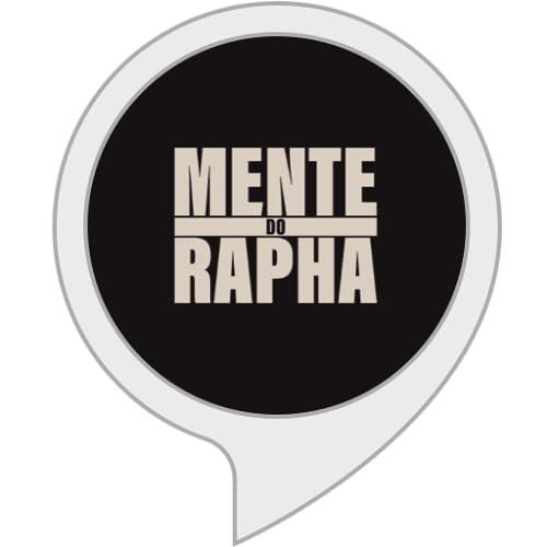 Mente do Rapha