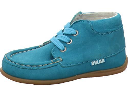 Develab 46020 614 Größe 22 EU Blau (BLAU)